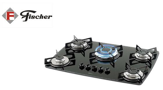 """Conserto de Fogão Fischer BH"""" width="""